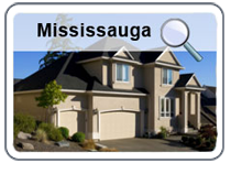 Homes for sale Mississauga