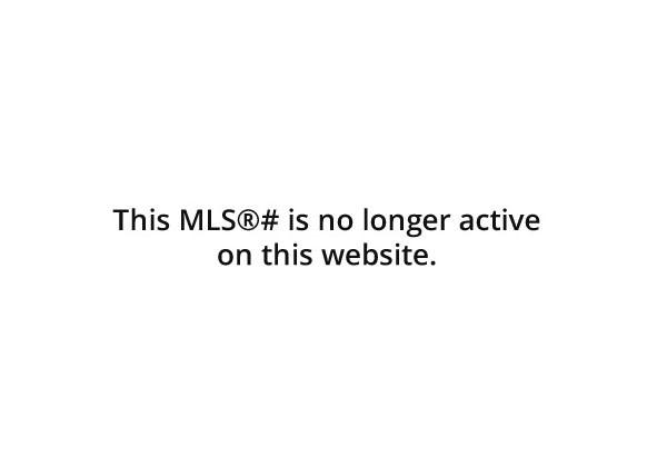 MLS #: W4245705,  W4245705, Brampton,  for sale, , Shafi Khan, Royal LePage Realty Centre, Brokerage *